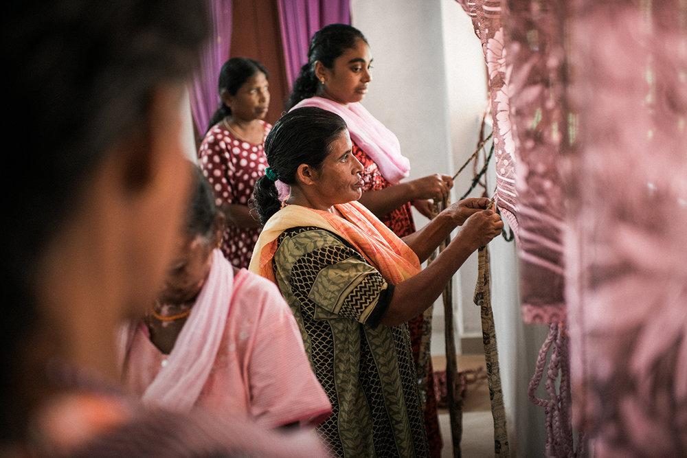 The-By-Grace-Foundation-India_ByGrace_NGO_TaraShupe_Photography_119.jpg