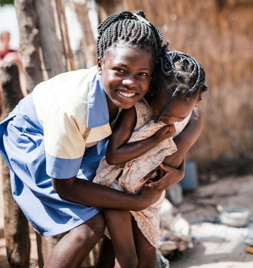 TheByGraceFoundation_NonprofitEmpoweringWomen_Ghana050.jpg