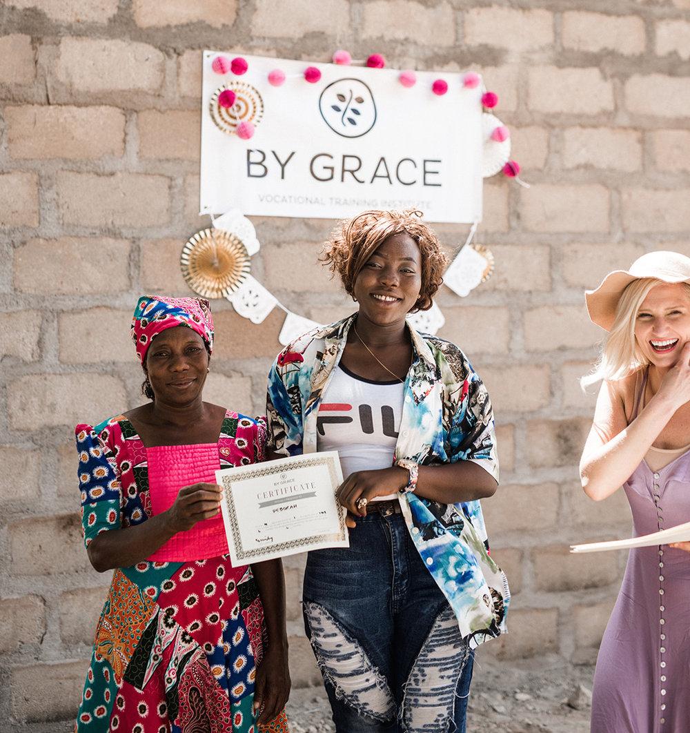 TheByGraceFoundation_NonprofitEmpoweringWomen_Ghana233.jpg