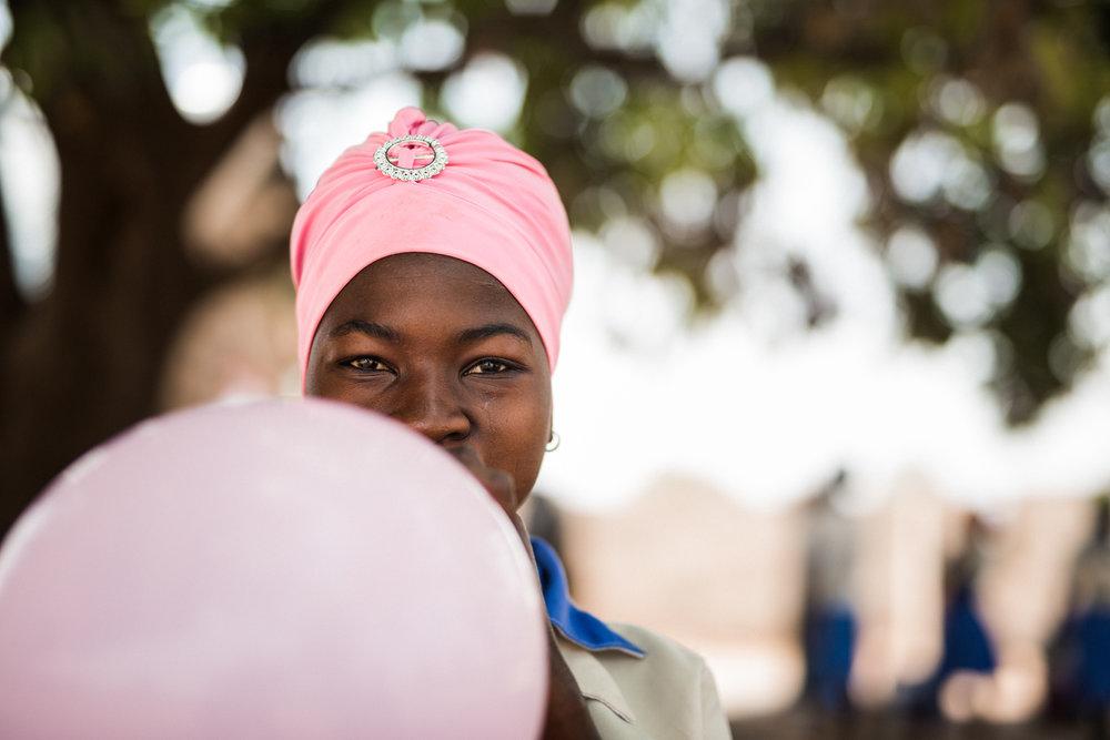GHANA_AFRICA_HUMANITARIAN_PHOTOGRAPHY_TaraShupe_DSC_1352.jpg