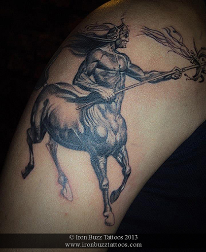 Centaur_sagittarius_on_arm_boris_black_and_grey_tattoo_best_design_for_men_and_women_by_artist_eric_dsouza_at_iron_buzz_tattoos_and_piercing_versova_andheri_mumbai.jpg