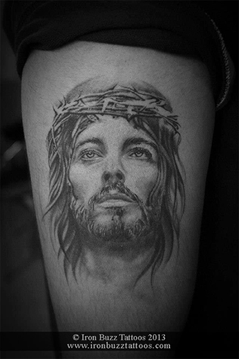jesus_portrait_religious_black_and_grey_tattoo_best_design_for_men_and_women_by_artist_eric_dsouza_at_iron_buzz_tattoos_and_piercing_versova_andheri_mumbai.jpg