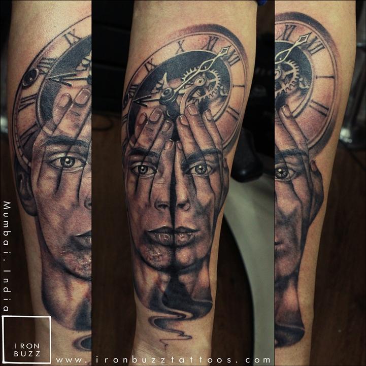 ... tattoo-best-tatt