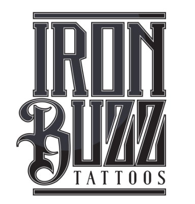 Iron Buzz Tattoos in Mumbai | Best Tattoo Studio / Artist in Pune, India