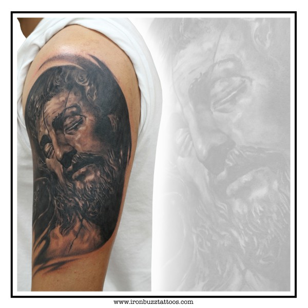 jesus+christ+christianity+religious+tattoo+design+on+arm+by+best+tattoo+artist+in+mumbai+subhojit+chakroborty+eric+jason+dsouza+from+best+tattoo+parlour+studio+in+india+iron+buzz+tattoos+mumbai.jpg