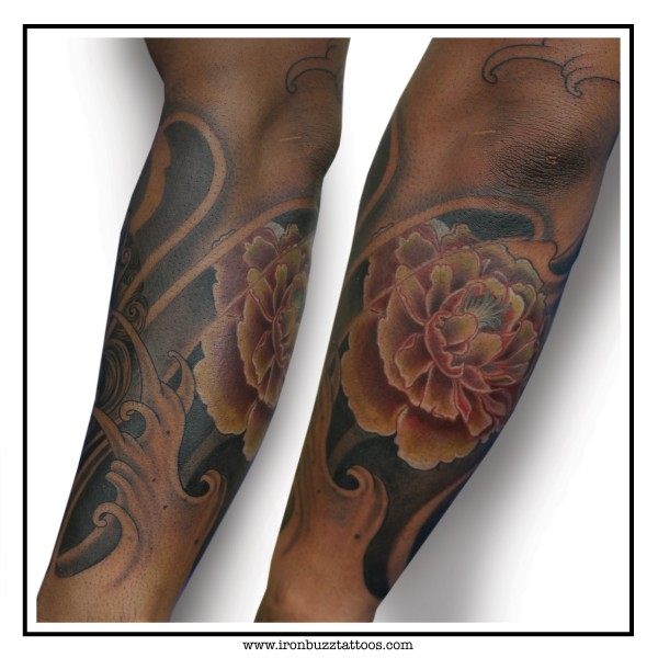japanese+oriental+flower+collaboration+tattoo+design+by+best+tattoo+artist+in+mumbai+subhojit+chakroborty+eric+jason+dsouza+from+best+tattoo+parlour+studio+in+india+iron+buzz+tattoos+mumbai.jpg