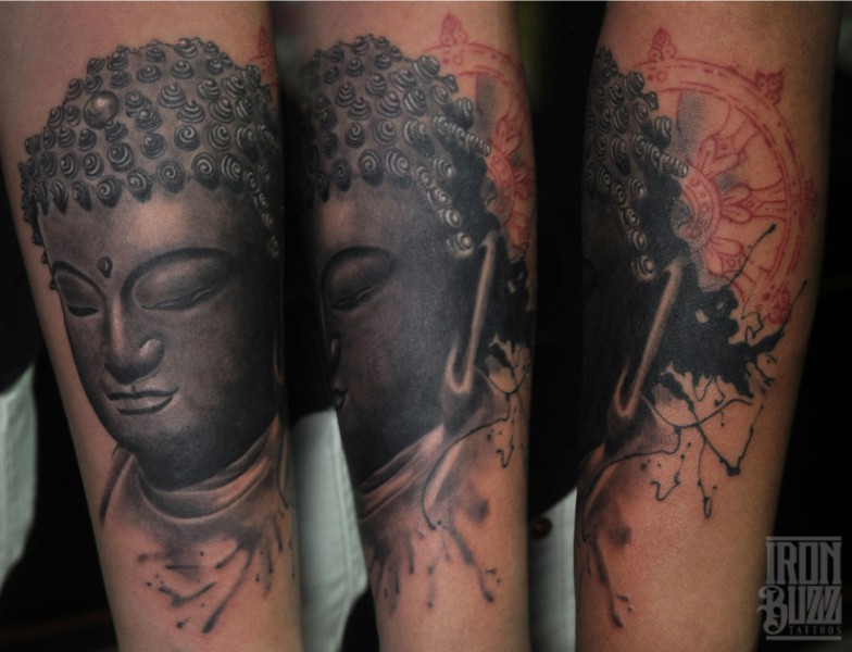 lord+buddha+ink+splatter+kacharart+forearm+oriental+tattoo+design+by+best+tattoo+artist+in+mumbai+subhojit+chakroborty+eric+jason+dsouza+from+best+tattoo+parlour+studio+in+india+iron+buzz+tattoos+mumbai.jpg