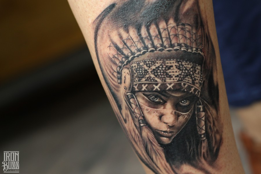 Native+american+red+indian+girl+tattoo+design+on+ankle+by+best+tattoo+artist+in+mumbai+subhojit+chakroborty+eric+jason+dsouza+from+best+tattoo+parlour+studio+in+india+iron+buzz+tattoos+mumbai.jpg
