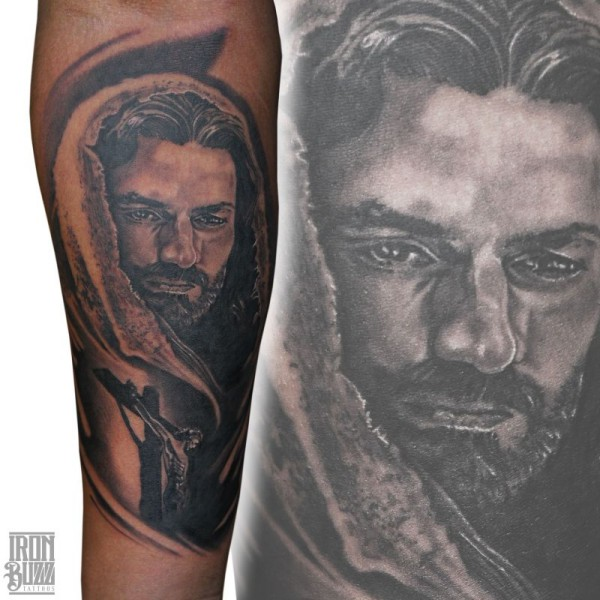 realistic+jesus+portrait+realism+3D+religious+tattoo+design+by+best+tattoo+artist+in+mumbai+from+best+tattoo+parlour+in+india+iron+buzz+tattoos+mumbai.jpg