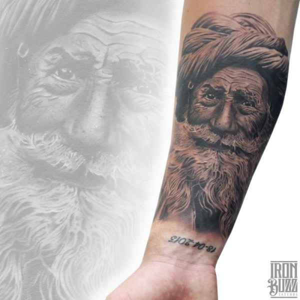 realistic+old+man+portrait+Baba+realism+3D+tattoo+design+by+best+tattoo+artist+in+mumbai+from+best+tattoo+parlour+in+india+iron+buzz+tattoos+mumbai.jpg