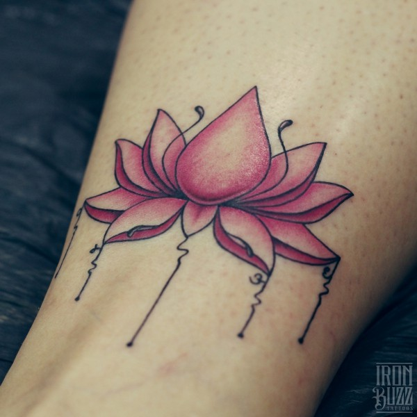 indian+traditional+lotus+with+hindi+script+tattoo+design+by+best+tattoo+artist+in+mumbai+eric+jason+dsouza+from+best+tattoo+parlour+studio+in+india+iron+buzz+tattoos+mumbai.jpg