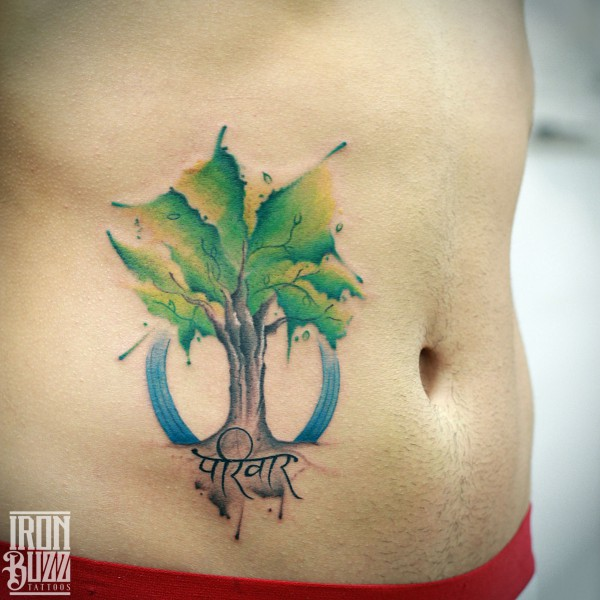 watercolour+abstract+tree+of+life+spiritual+tattoo+design+on+ribs+by+best+tattoo+artist+aadesh+eric+jason+dsouza+in+mumbai+from+best+tattoo+parlour+in+india+iron+buzz+tattoos+bandra+mumbai.jpg