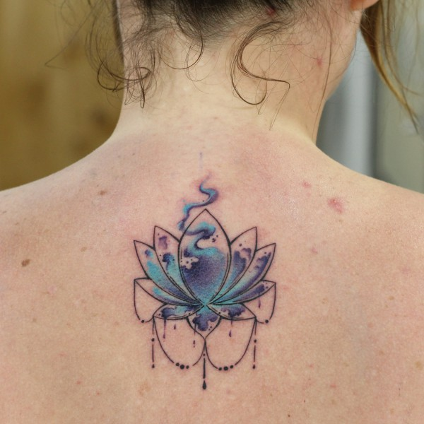 watercolour+ornamental+lotus++tattoo+design+on+neck+by+best+tattoo+artist+in+mumbai+utsav+poddar+eric+jason+dsouza+from+best+tattoo+parlour+studio+in+india+iron+buzz+tattoos+mumbai.jpg