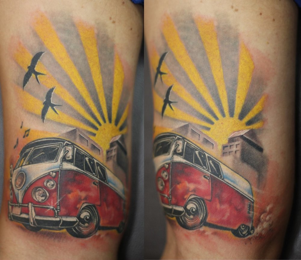 break+free+concept+conceptual+tattoo+van+sun+rays+colour+tattoo+design+by+best+tattoo+artist+in+bandra+mumbai+eric+jason+dsouza+from+best+tattoo+parlour+in+india+iron+buzz+tattoos+mumbai.jpg