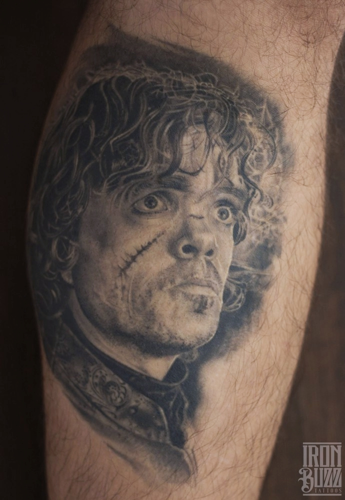 realistic+Tyrion+Lannister+of+Game+of+Thrones+realism+3D+tattoo+design+by+best+tattoo+artist+in+mumbai+eric+jason+dsouza+from+best+tattoo+parlour+in+india+iron+buzz+tattoos+bandra+mumbai.jpg