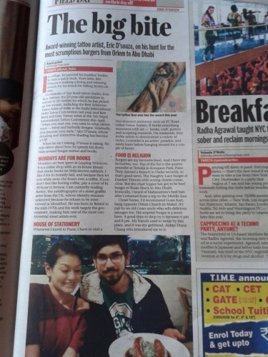 best-tattoo-artist-in-mumbai-india-eric-jason-dsouza-aishin-diana-chang-featured-in-tattoo-related-article-mumbai-mirror.jpg