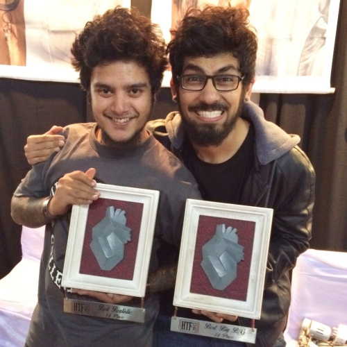 best-tattoo-artist-in-mumbai-india-eric-jason-dsouza-and-subhojit-chakroborty-winning-best-black-and-grey-tattoo-awards-at-international-heartwork-tattoo-festival-tattoo-convention-one.jpg