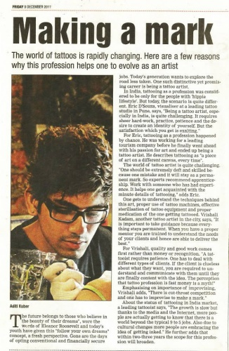 best-tattoo-artist-in-mumbai-india-eric-jason-dsouza-iron-buzz-tattoos-featured-in-pune-times-tattoo-related-article.jpg