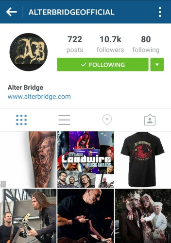 best-tattoo-artist-in-mumbai-india-eric-jason-dsouza-tattoo-featured-on-alterbridge-rock-band-instagram.jpg