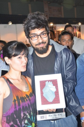 best-tattoo-artist-in-mumbai-india-eric-jason-dsouza-winning-best-black-and-grey-tattoo-at-international-heartwork-tattoo-festival-tattoo-convention-four.jpg