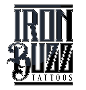 Iron Buzz | India's Best Tattoos, Artists, Designs and Price
