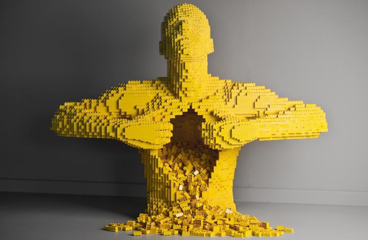 Yellow-1920x1000.jpg