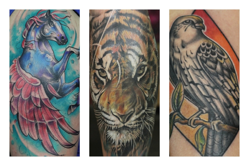 best-tattoo-studio-in-mumbai-iron-buzz-tattoos-eric-jason-dsouza-tattooartist.jpg