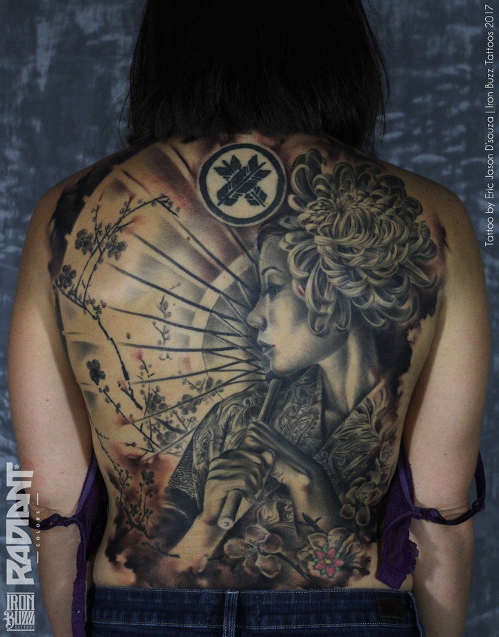 abstract-freestyle-hyper-realism-japanese-oriental-geisha-kimono-cherry-blossoms-tattoo-iron-buzz-tattoos-in-mumbai-india.jpg