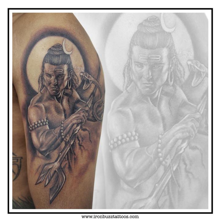 warrior+strong+body+lord+shiva+mahadev+face+trishul+tattoos+in+mumbai+best+tattoo+studio+in+india+iron+buzz+tattoos+celebrity+tattoo+artist+eric+jason+dsouza.jpg