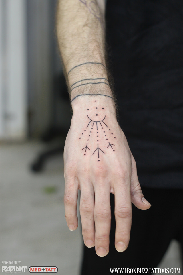 lines-tribal-minimalistic-small-hand-tattoo-by-best-tattoo-artist-jayesh-eric-jason-dsouza-iron-buzz-tattoos-in-mumbai.jpg