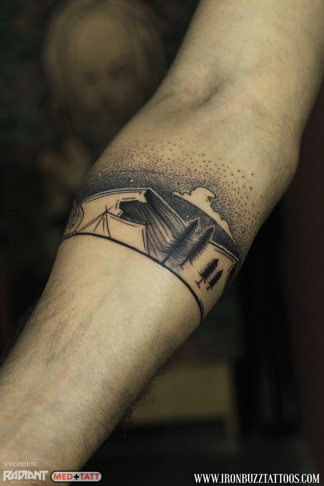 mountains-moon-travel-wanderlust-water-dotwork-forearm-band-2-tattoo-by-best-tattoo-artist-jayesh-eric-jason-dsouza-iron-buzz-tattoos-in-mumbai.jpg
