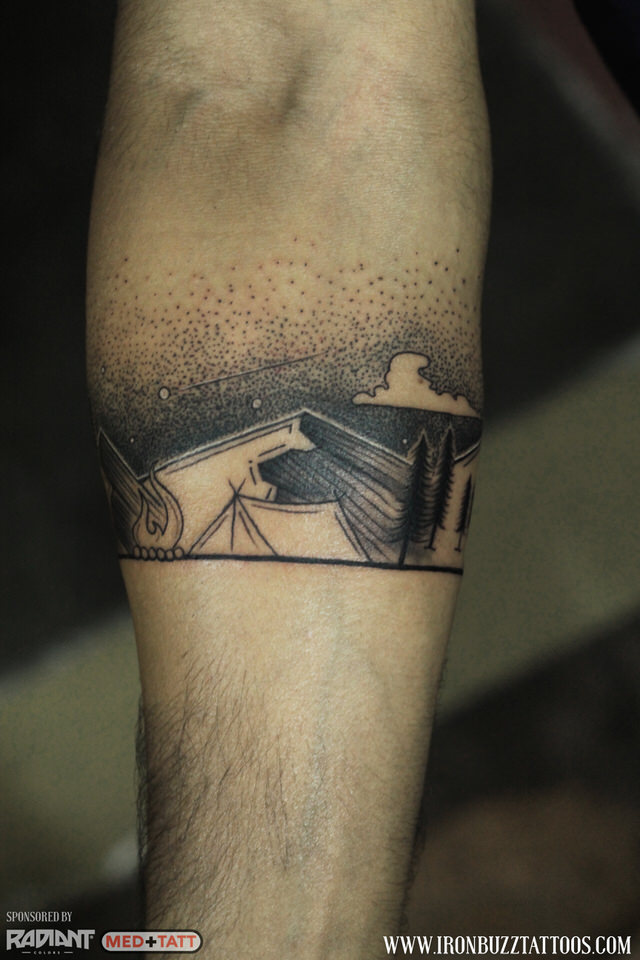 mountains-moon-travel-wanderlust-water-dotwork-forearm-band-3-tattoo-by-best-tattoo-artist-jayesh-eric-jason-dsouza-iron-buzz-tattoos-in-mumbai.jpg