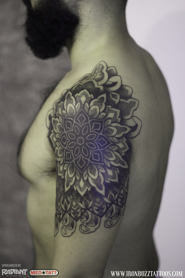 mandala-lotus-dotwork-indian-ornamental-shoulder-half-sleeve-3-tattoo-by-best-tattoo-artist-jayesh-eric-jason-dsouza-iron-buzz-tattoos-in-mumbai.jpg