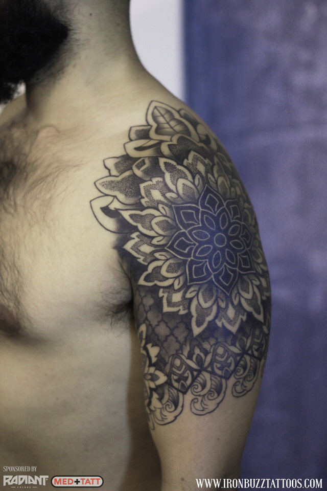 mandala-lotus-dotwork-indian-ornamental-shoulder-half-sleeve-tattoo-by-best-tattoo-artist-jayesh-eric-jason-dsouza-iron-buzz-tattoos-in-mumbai.jpg