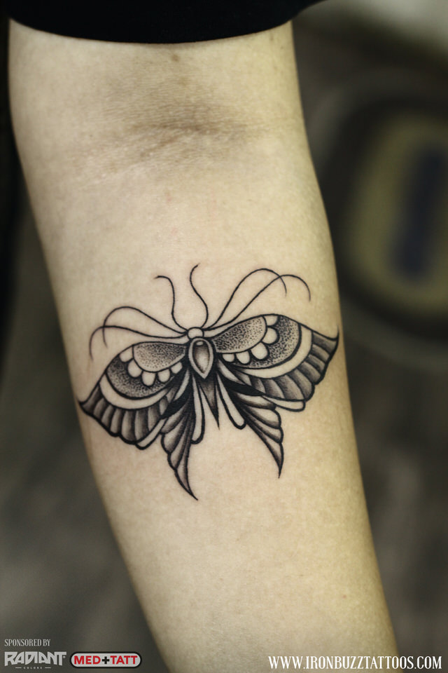 ornamental-dotwork-butterfly-forearm-tattoo-by-best-tattoo-artist-jayesh-eric-jason-dsouza-iron-buzz-tattoos-in-mumbai.jpg