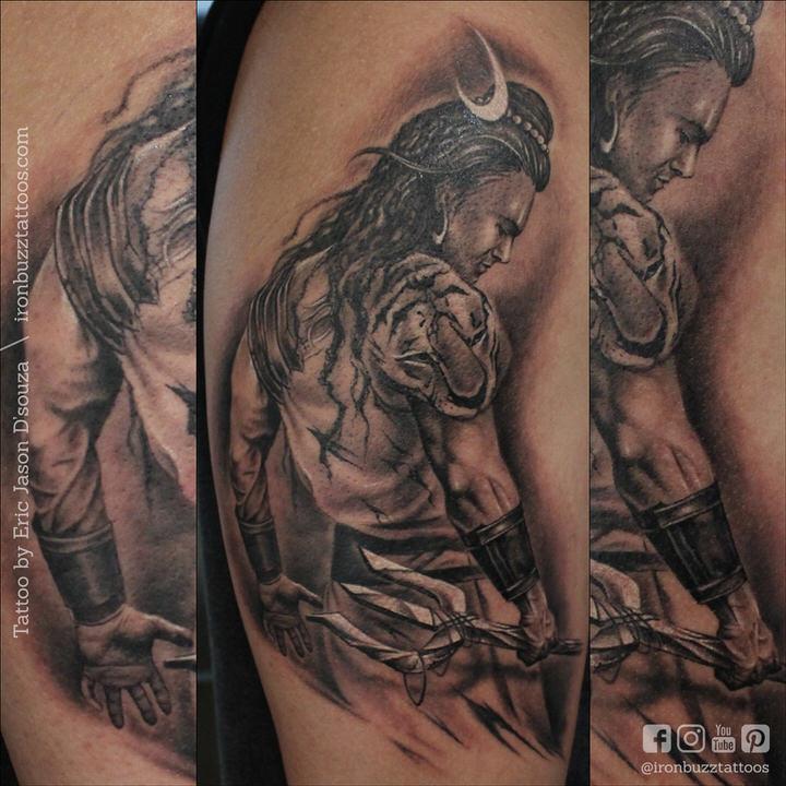 lord-shiva-tattoos-mumbai-india-1.jpg