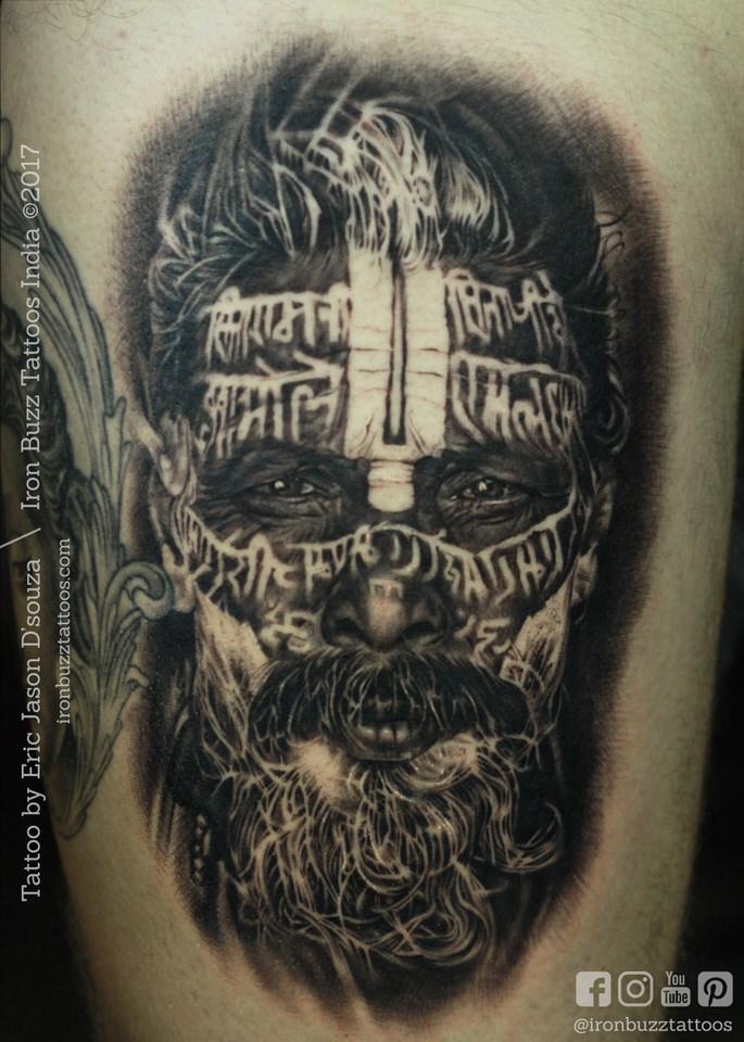 Aghori-Sadhu-Lord-Shiva-Tattoo.jpg