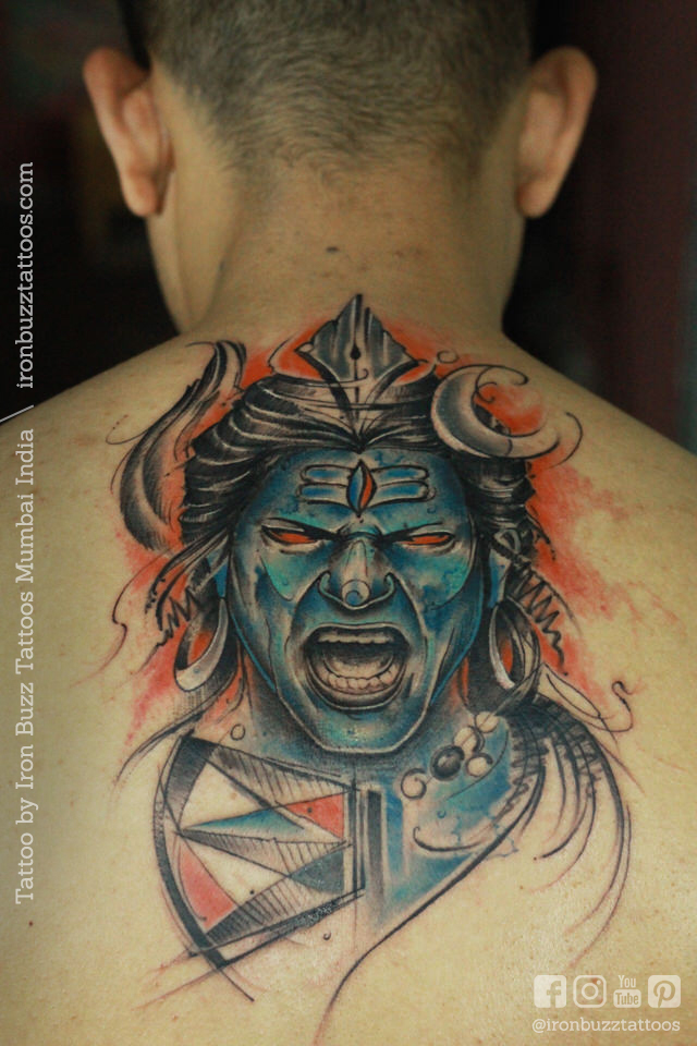 lord-shiva-tattoos-mahadev-iron-buzz-tattoos copy.jpg