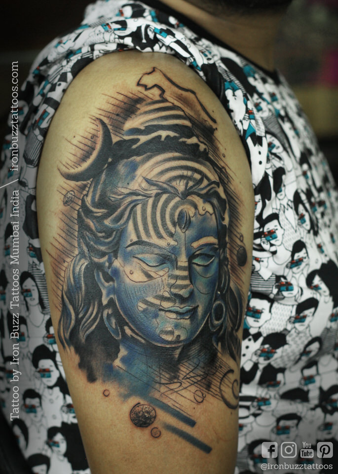 lord-shiva-tattoos-mahadev-iron-buzz-tattoos-4-1.jpg