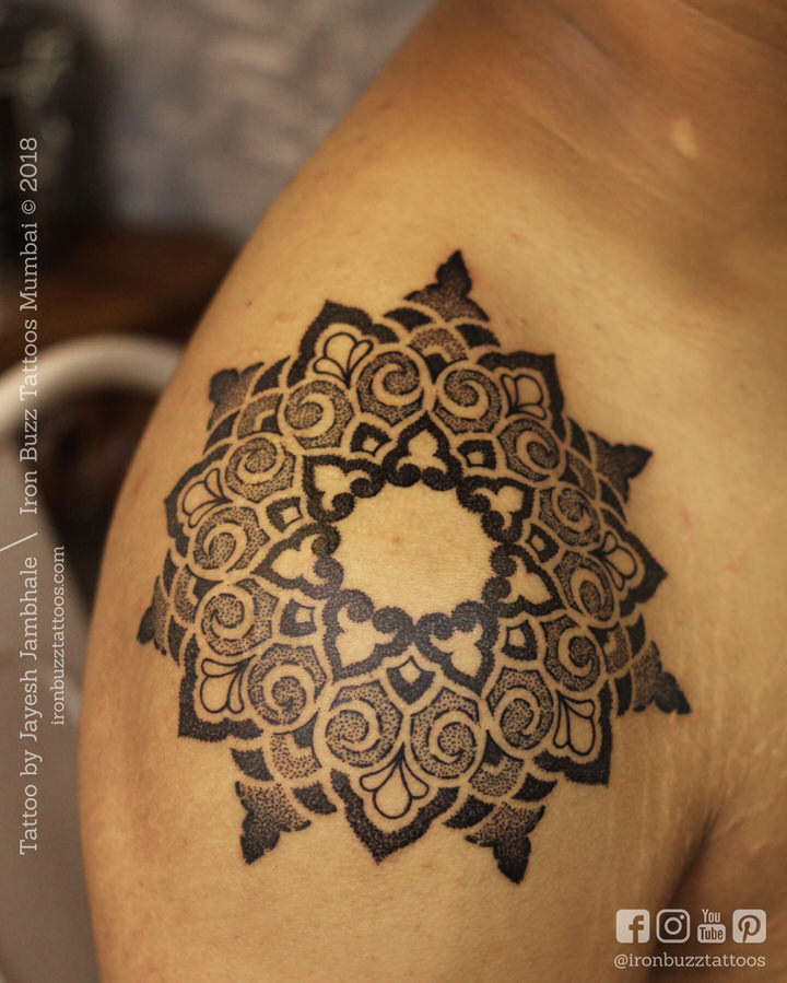 jayeshshouldermandala2.jpg