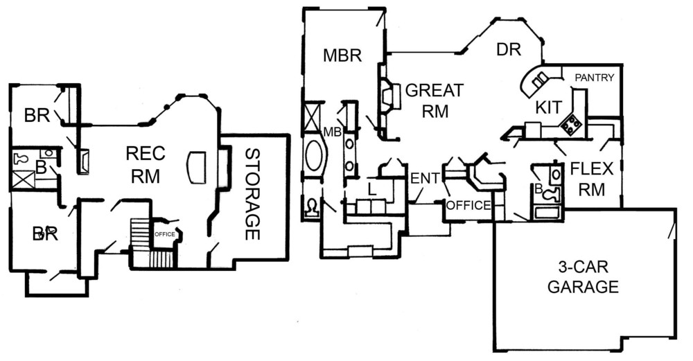 Breckinridge Floorplan 2013.jpg