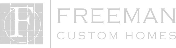 FREEMAN CUSTOM HOMES