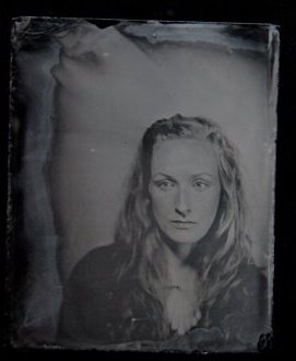 photogr. by  Thorir Ingvarsson