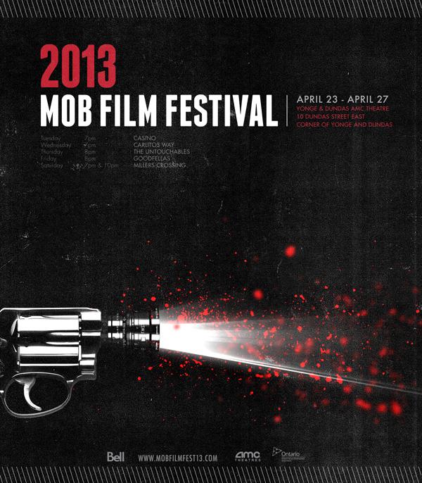 MobPoster2013.jpg