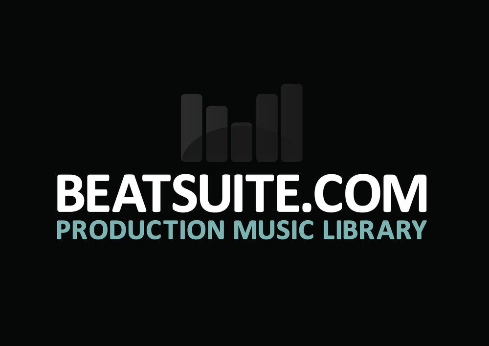 With access to thousands of high quality royalty free background music and copyright free music, Beatsuite.com offers the simplest download and licensing system for digital creatives on the web.