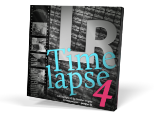 LRTimelapse is the tool to edit and grade professional looking time lapse movies using Adobe Lightroom, Adobe Camera RAW or Adobe After Effects.