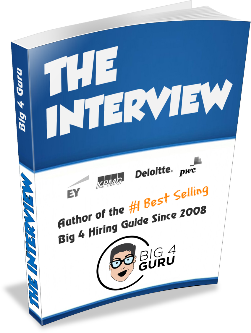 the interview questions big accounting firms ask big guru detail list of every question you will be asked in big 4 accounting interviews