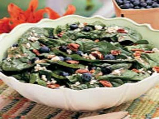 blueberry-salad.jpg