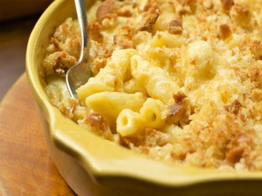 mac-cheese-casserole.jpg