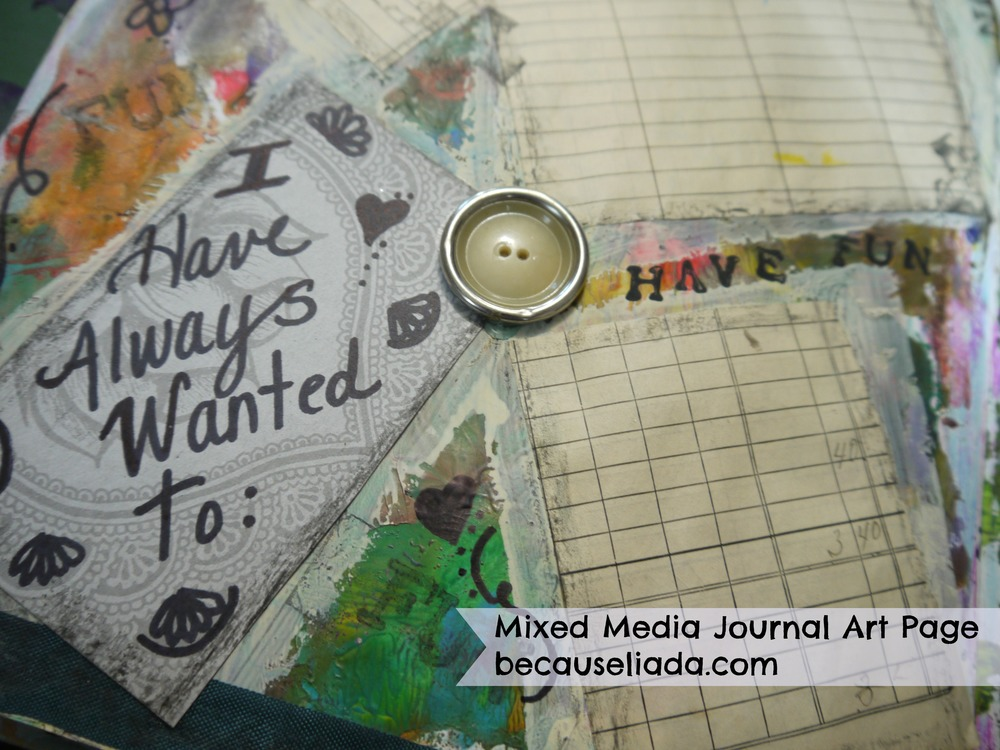 journal pic 1